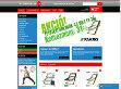 tetoteriablak24.hu Minőségi tetőablakok beszereléssel