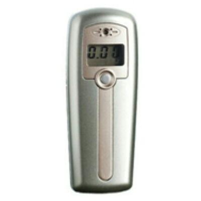 Alkoholszonda AL2500 folyamatos mérésű (SENTECH)