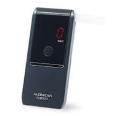 Alkoholszonda AL8000 NFC cserélhető szenzorral (SENTECH)