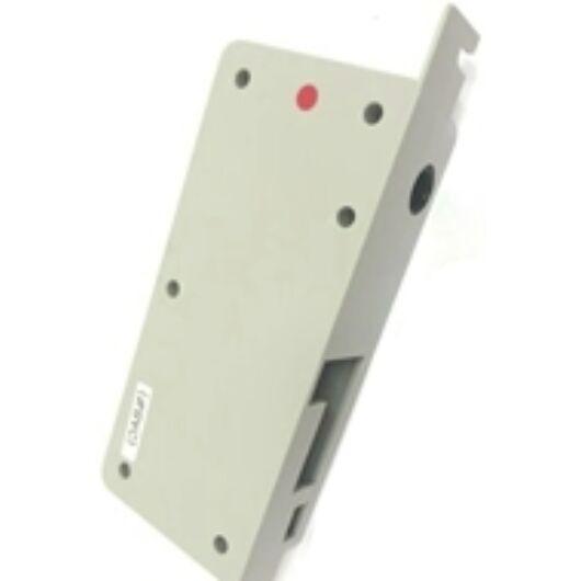 Alkoholszonda EBS-010 szenzor modul (SENTECH)